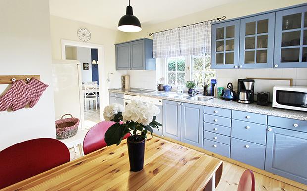 ferienhaus auf usedeom mfg. Black Bedroom Furniture Sets. Home Design Ideas